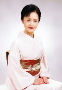 keiko_asaka